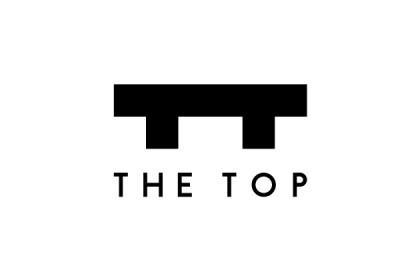 THETOP_VI