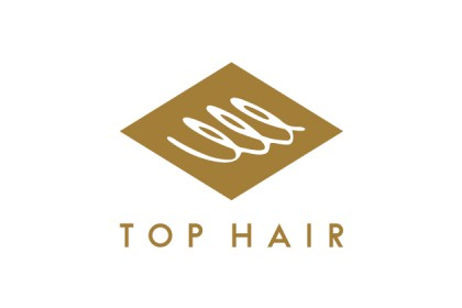 TOPHAIR_VI