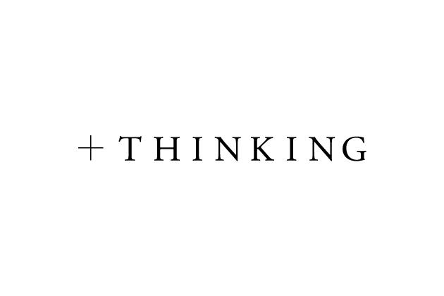 140617_+Thinking_10P