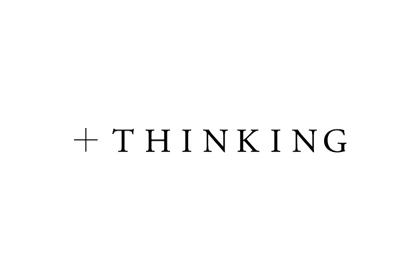 140617_+Thinking_10T
