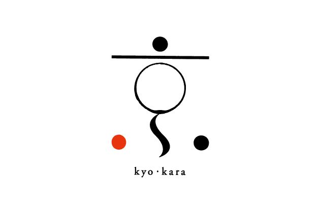 Kyokara_VI