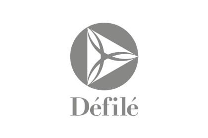 Defile_VI