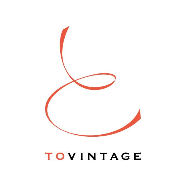 Tovintage_VI