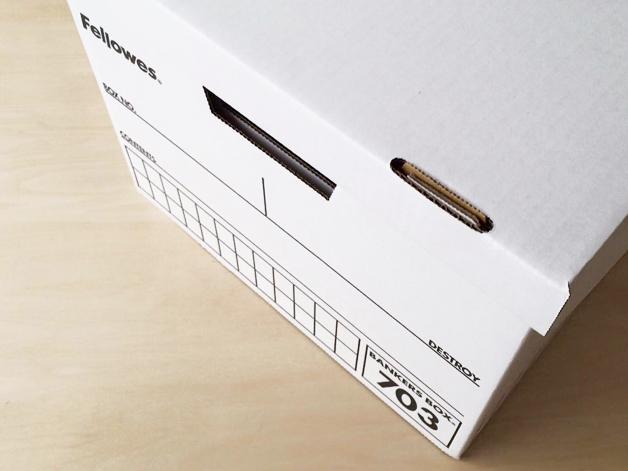 PreparedBldg201_Box