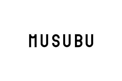 HSD_MUSUBU_VI_1