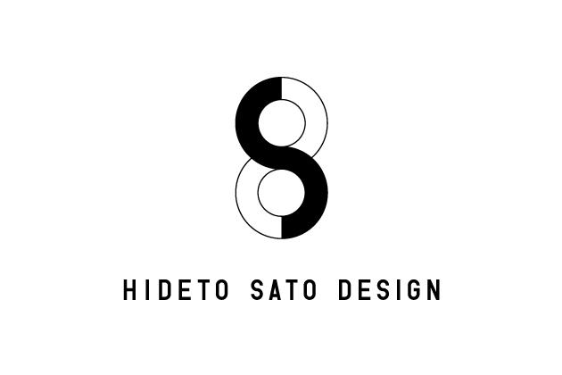 HSD_VI_1_S