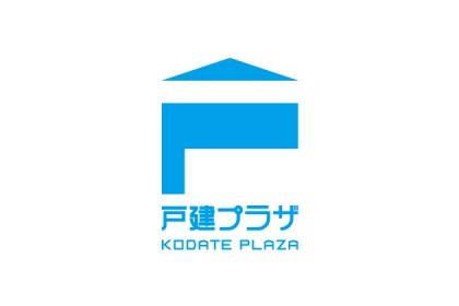 KP_VI