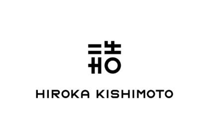 HK_VI