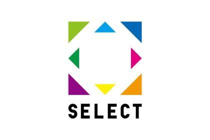 Select_VI