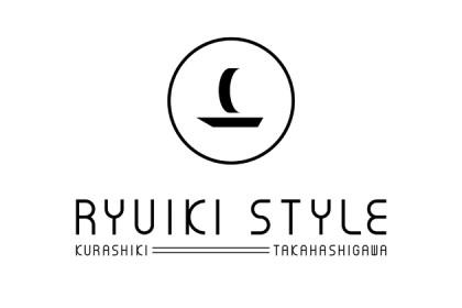 ryuikistyle_vi