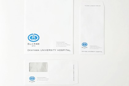 OUH_Envelope_3