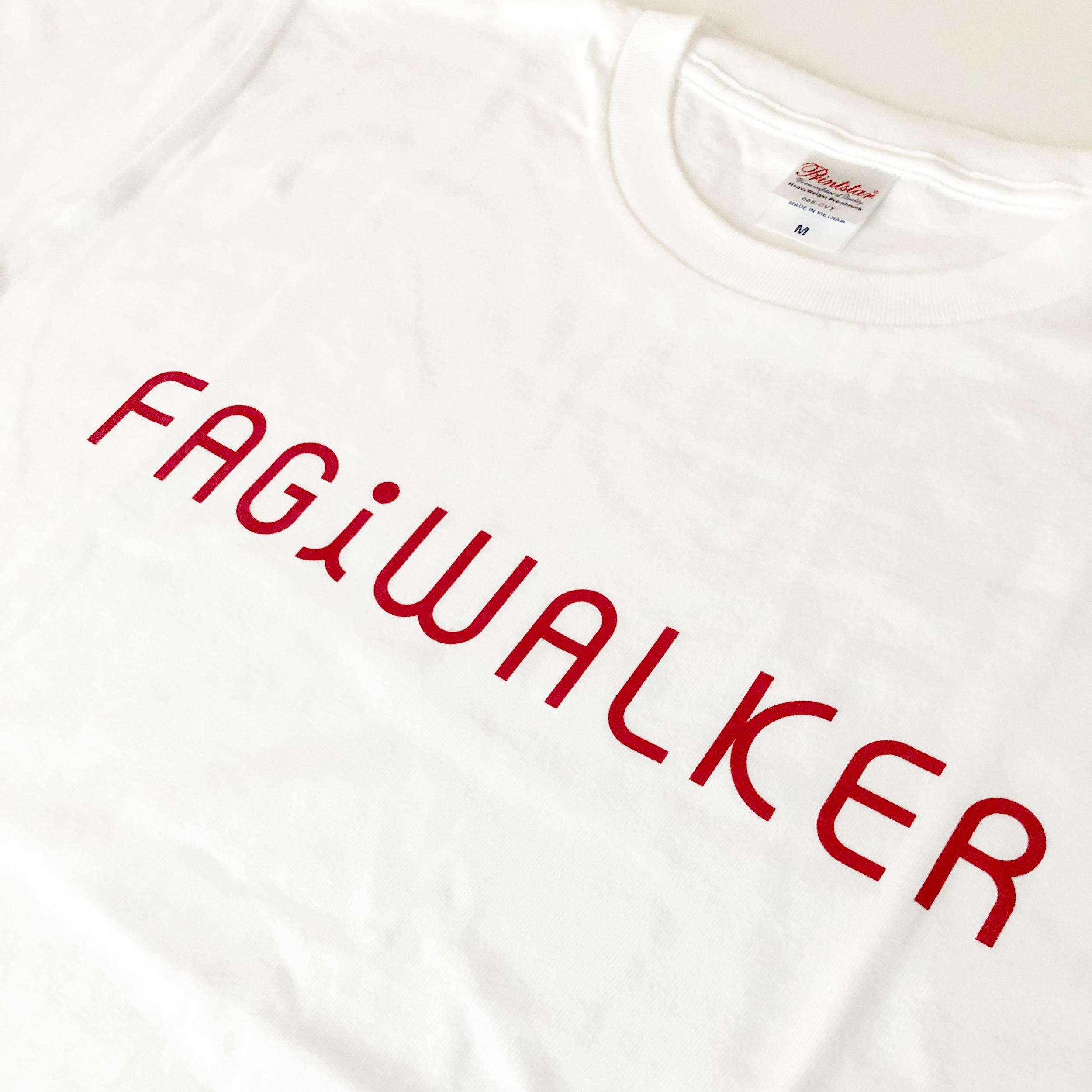 fagiwalker_t-shirt