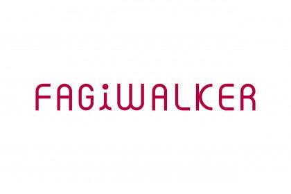 fagiwalker_vi_1