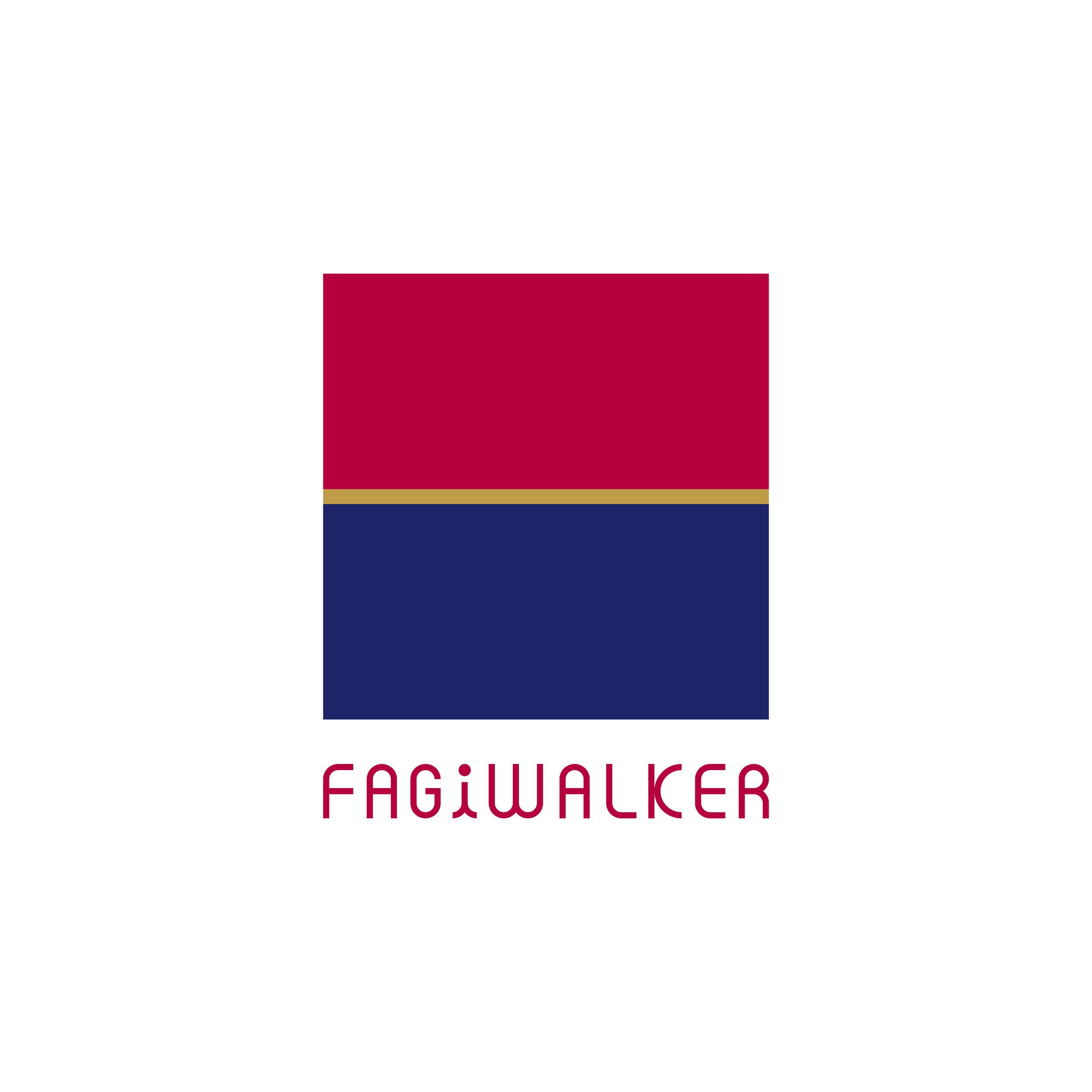 fagiwalker_vi_3