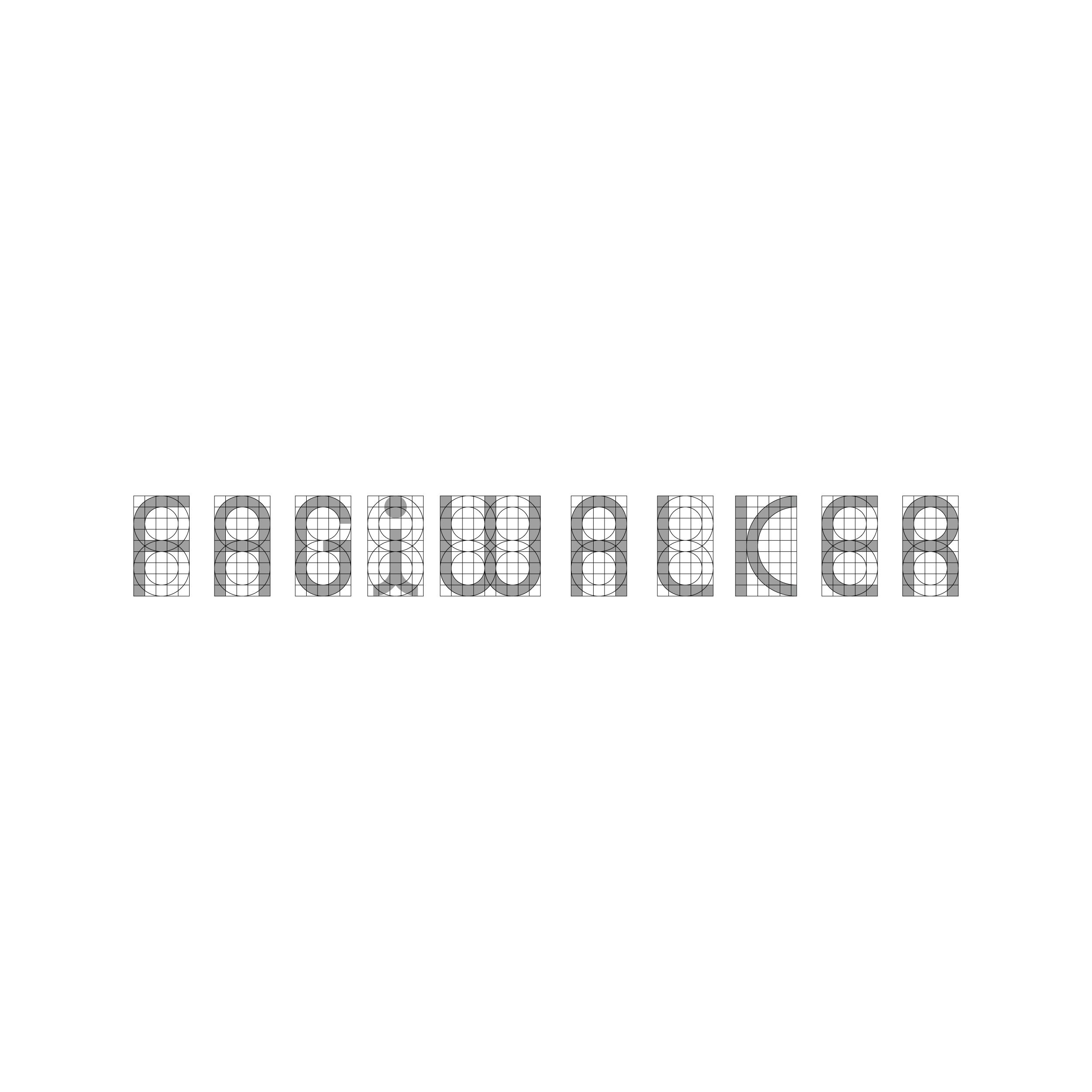 fagiwalker_vi_4
