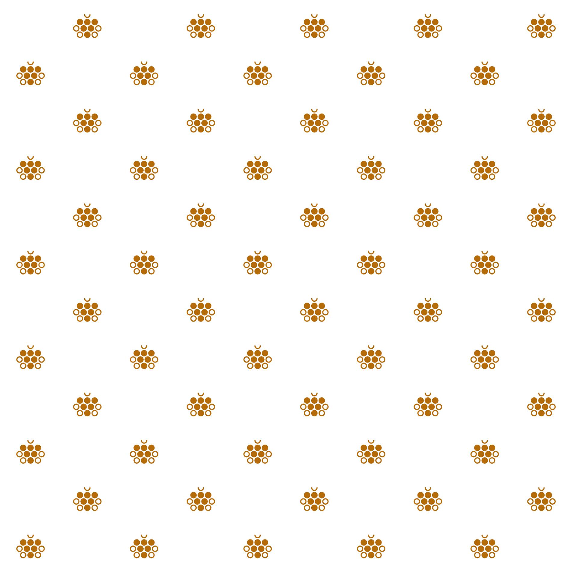 koyuki-farm-vi-pattern