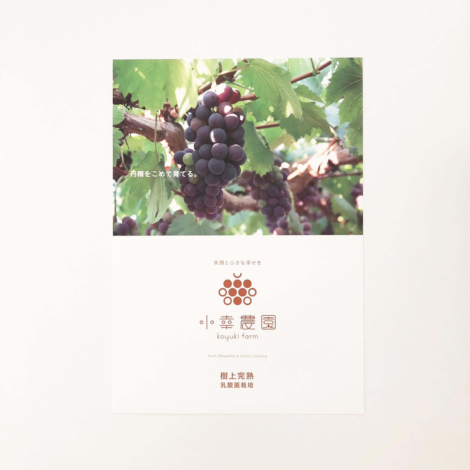 koyuki-farm-vi-poster1