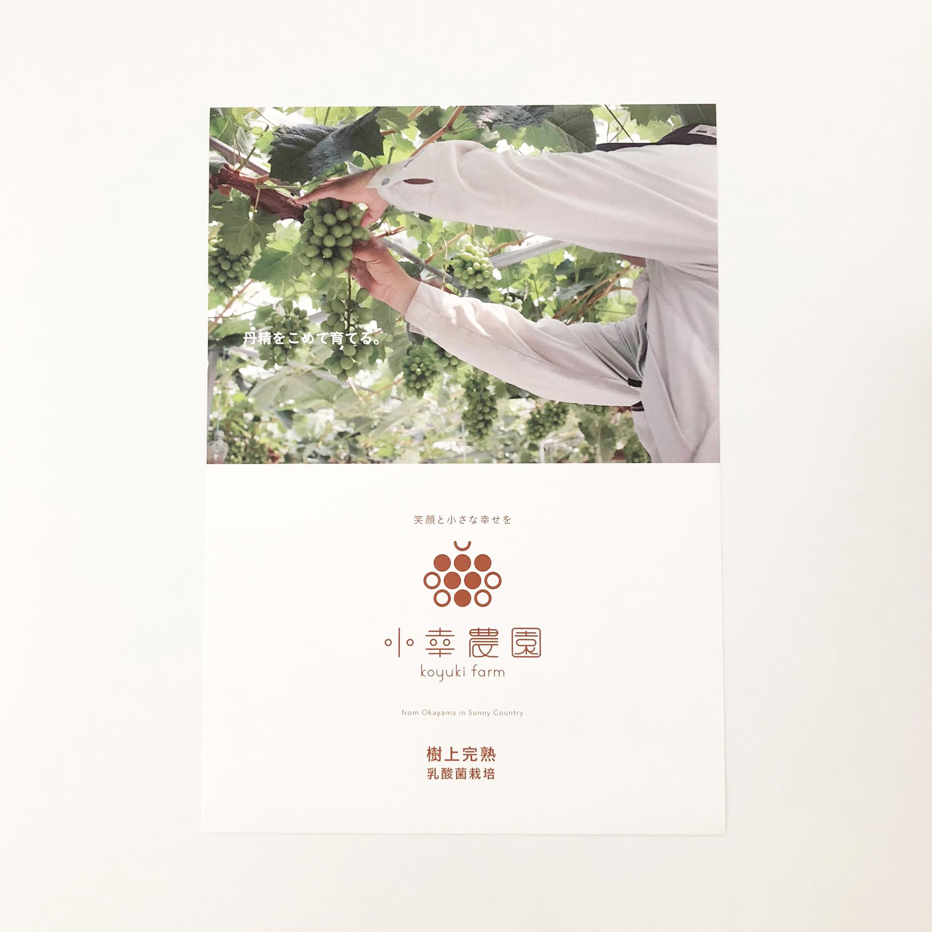 koyuki-farm-vi-poster2