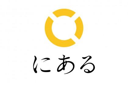 Niaru_VI_EC