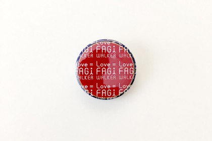 fw_2019_badge_square