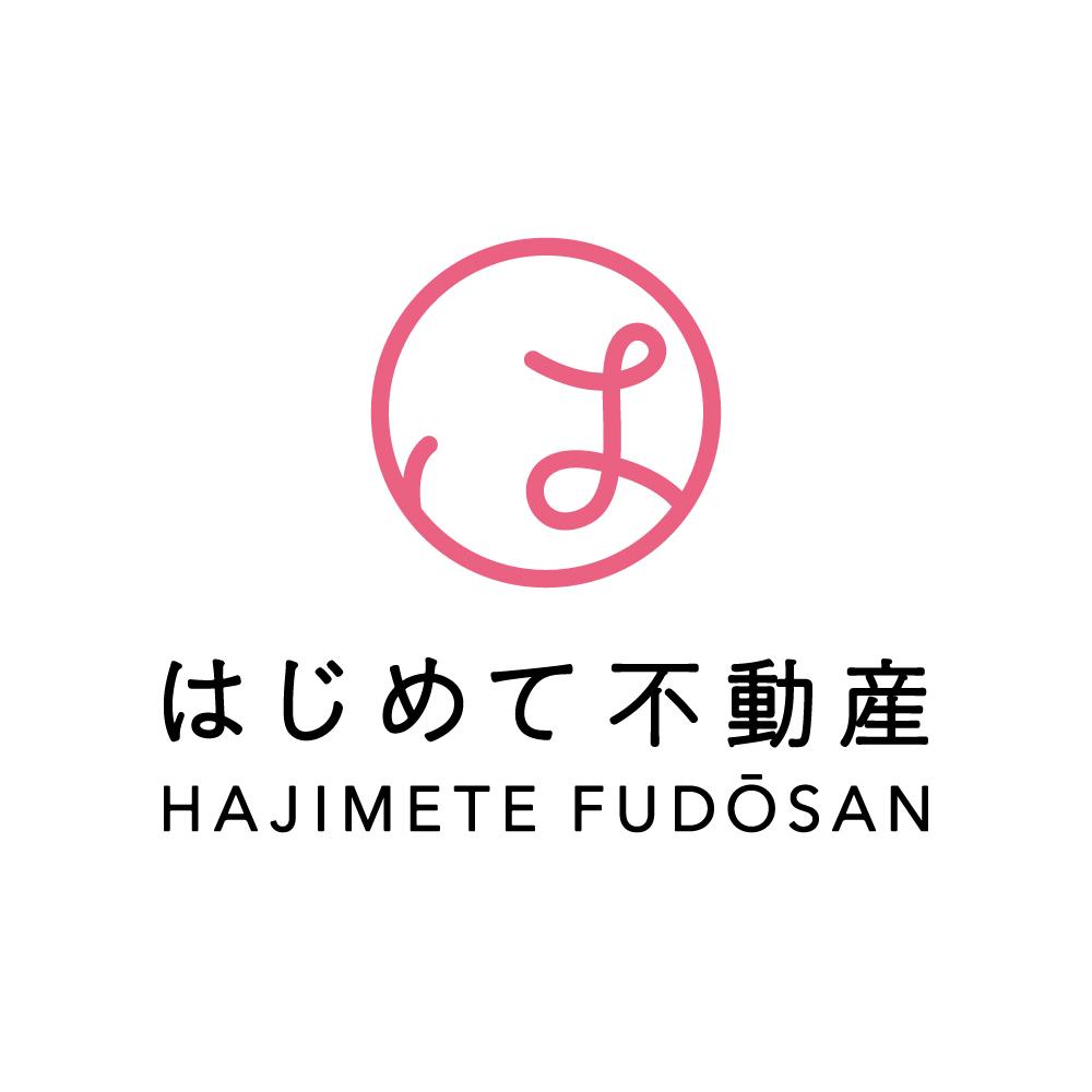 Hajimete_VI_2