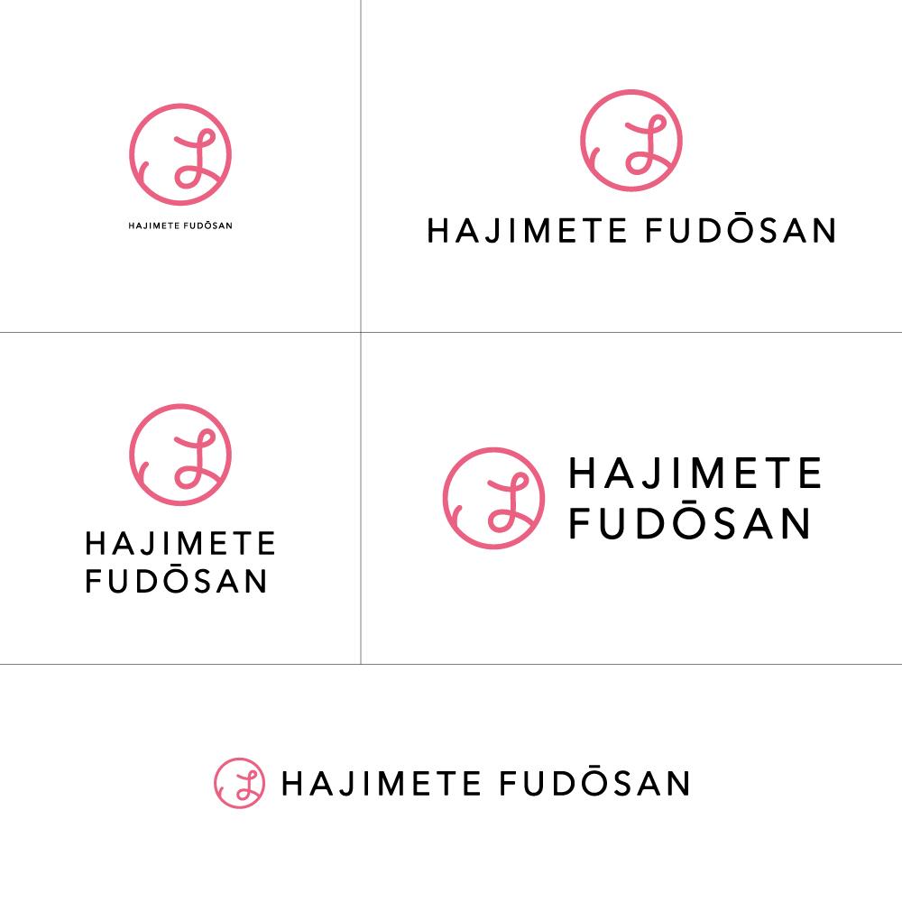 Hajimete_VI_5